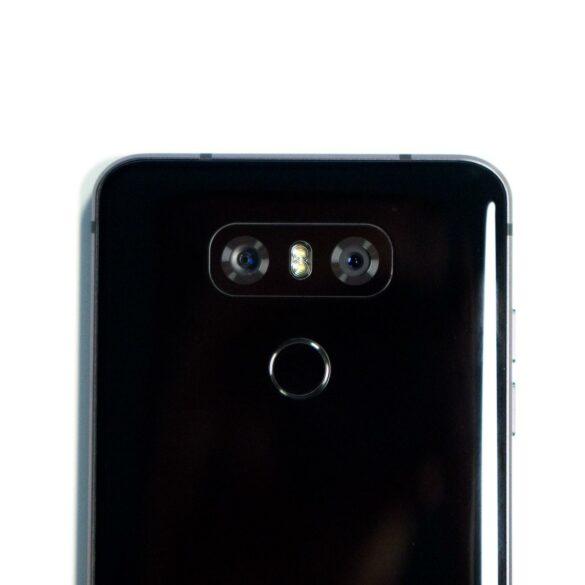 LG G6 mini 6