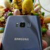 Samsung Galaxy S8 11