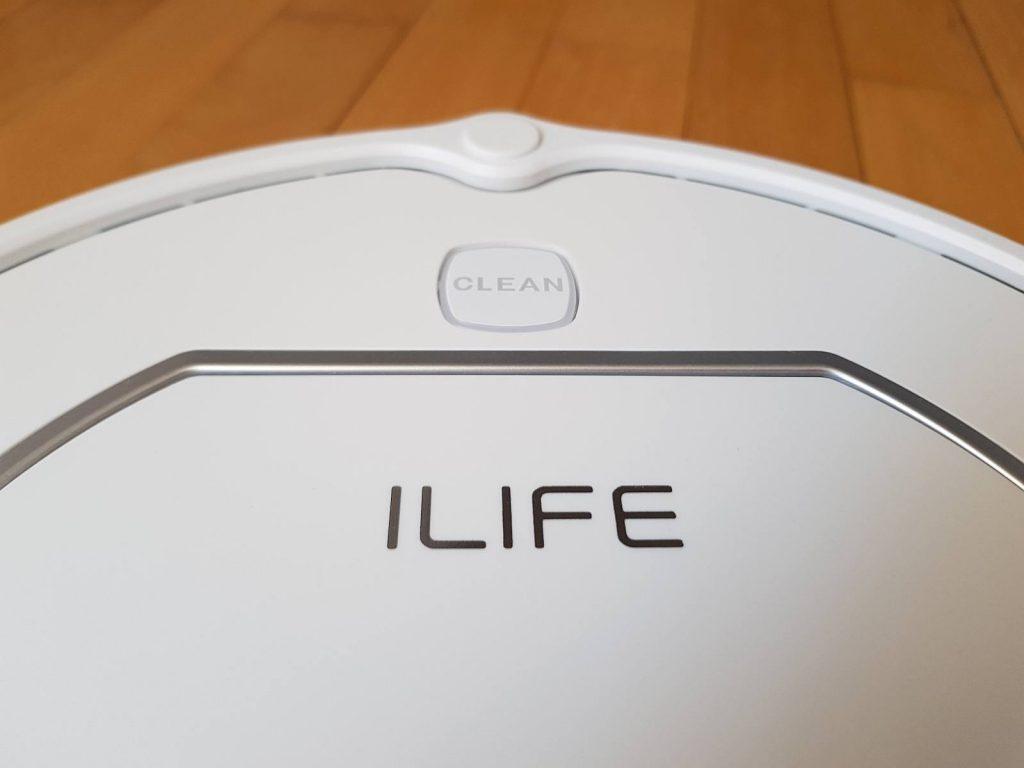 iLife V10 1