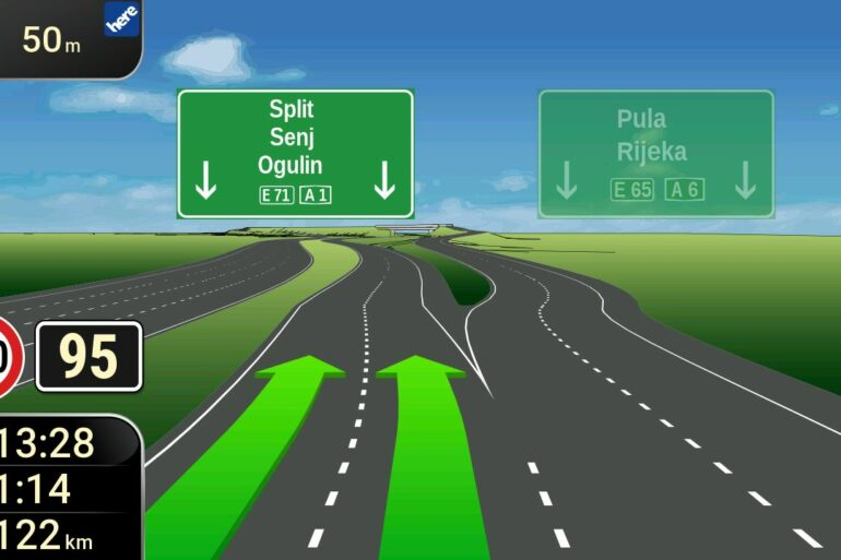 navigacija 1