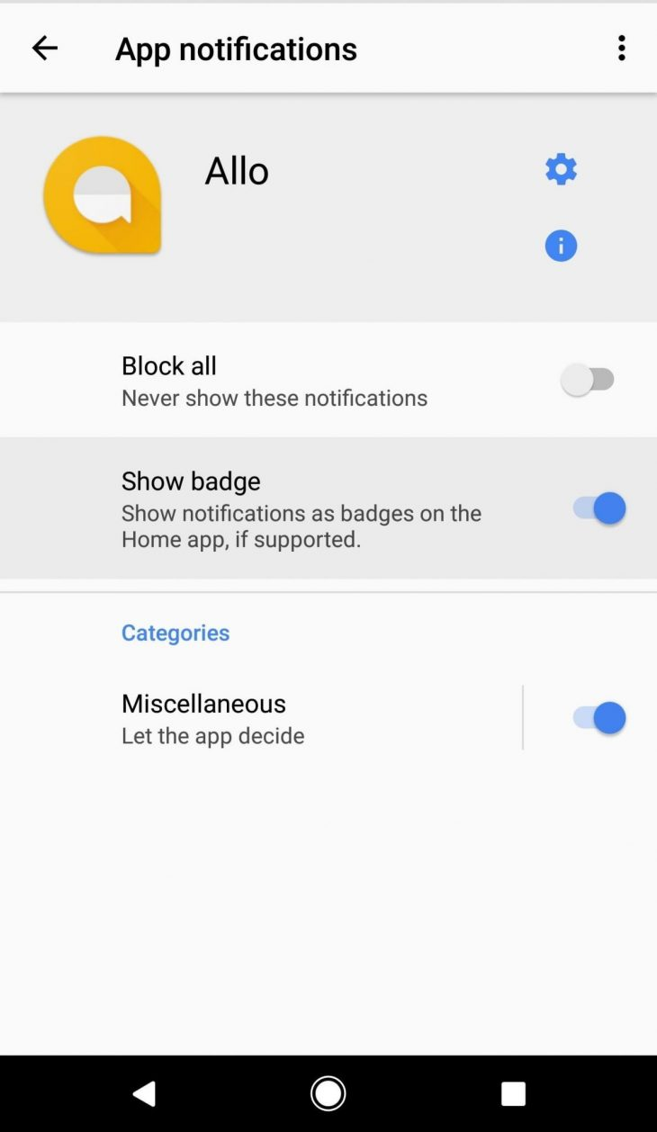 26 cool new features changes coming android o.w1456