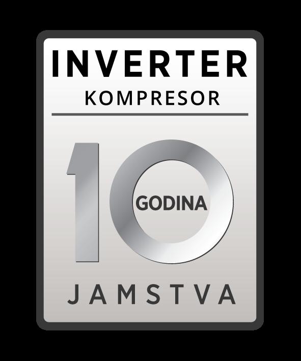 5 10Y AC Inverter compresor picto 01