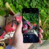 HTC U11 8