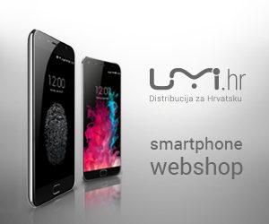 UMI mobiteli