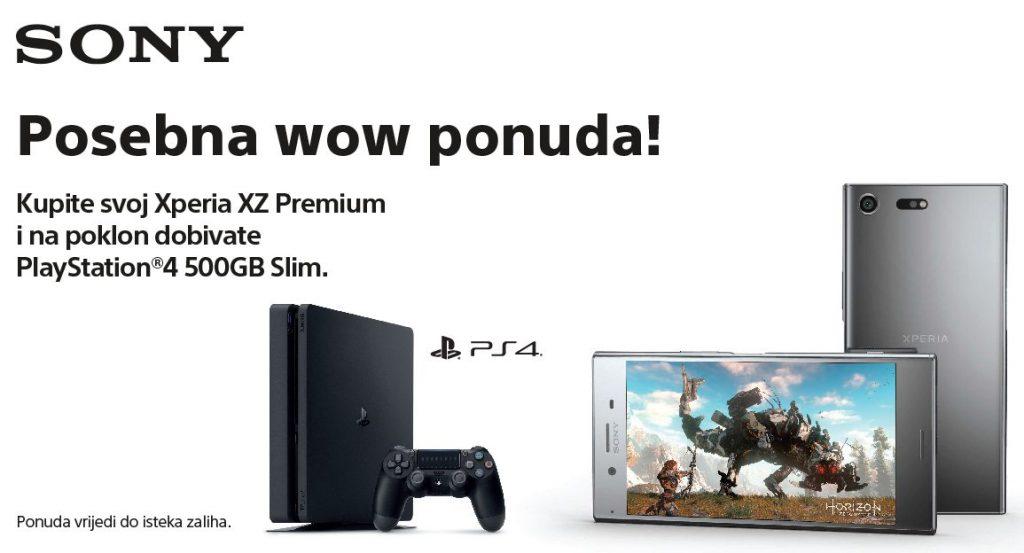 xz premium akcija 1