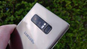 Samsung Galaxy Note8 13 e1504642479295