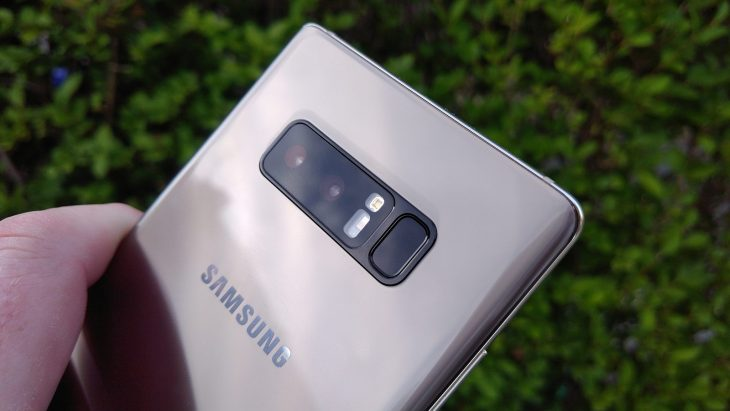 Samsung Galaxy Note8 13 e1504642479295