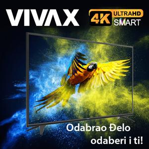 Vivax Fly4