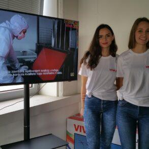 Vivax smart tv 1