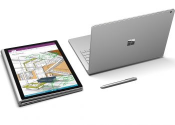 microsoft delays surface book 2 due to design issues report 503983 2