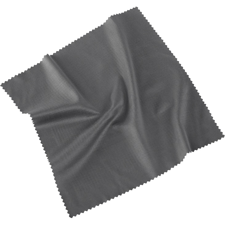 sensei ccmf 77g microfiber lens cleaning cloth 1119630