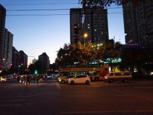 Meizu M6 fotografije 3