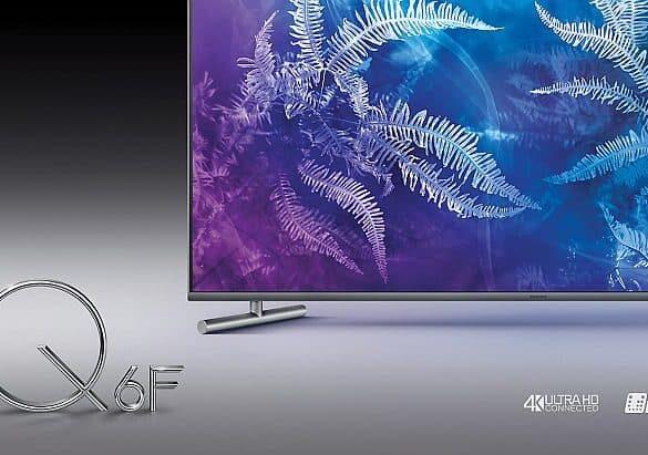 Samsung Q6F