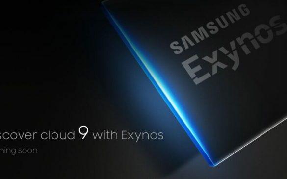 exynos 9810 e1511647690110