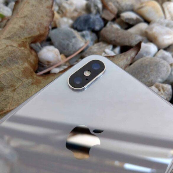 iPhone X 2 e1533325950639