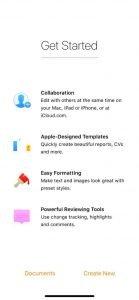 iPhone X iOS 11 17