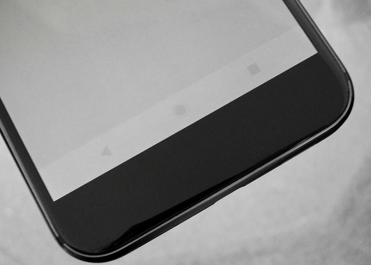 lgs poled issues are affecting pixel 2
