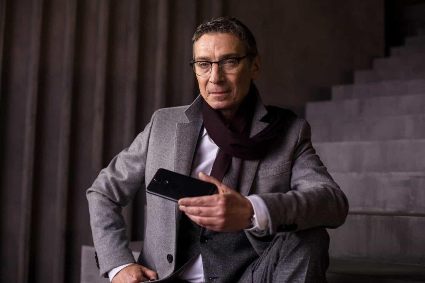 Massimo Savic 2
