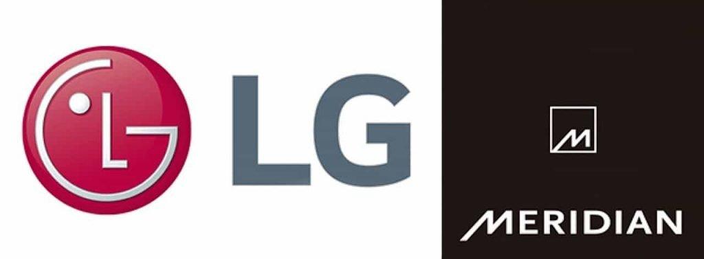 thumbnail LG Merdian logo