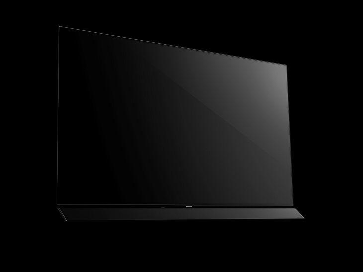 FZ950 black