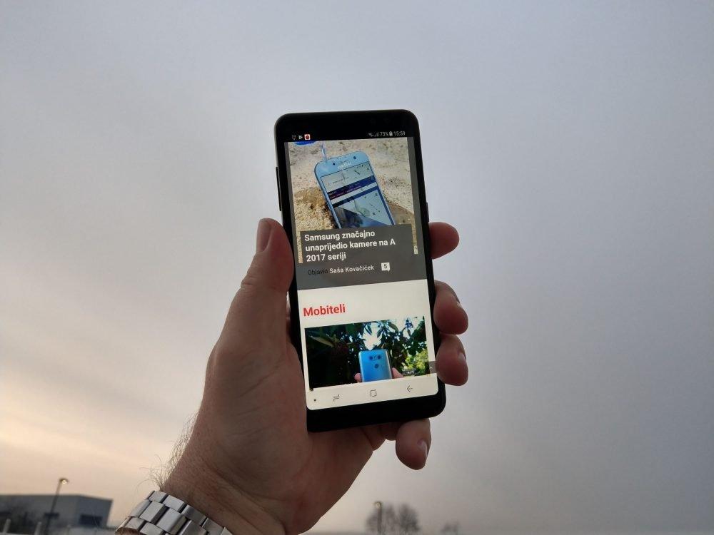 Samsung A8 2018 1 e1515575722851