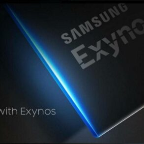 exynos 9
