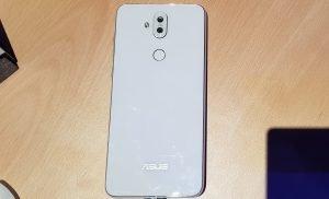 Asus Zenfone 5 Lite 2
