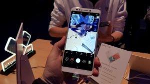 Asus Zenfone 5 Lite 5