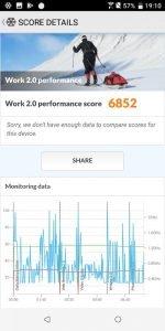 HTC U11 benchmark 6