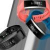 Huawei Band 2 and Band 2 Pro