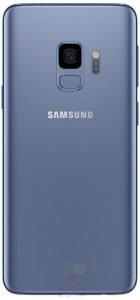 Samsung S9 Plus 2