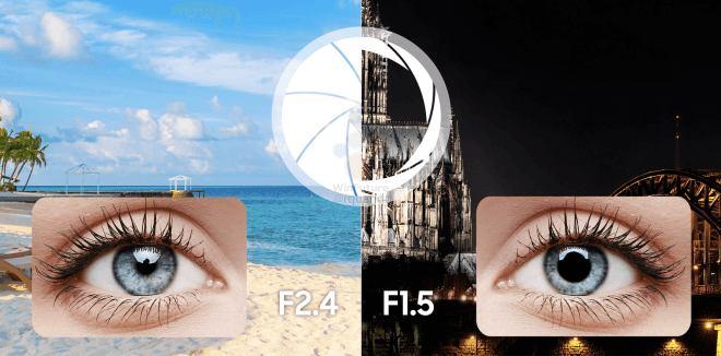 Samsung S9 Plus 6