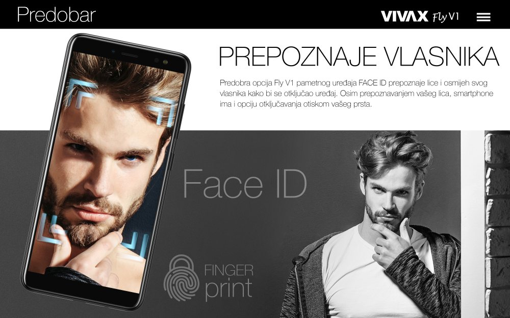 Vivax Fly V1 04