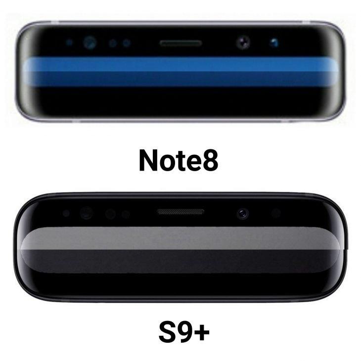 note vs s9 3 e1519139903944