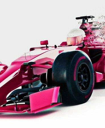 Formula 1 na MAXtv u