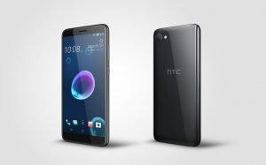 HTC Desire12 5