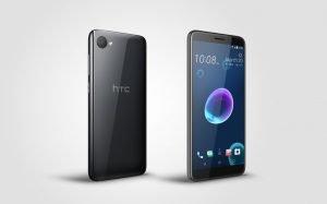 HTC Desire12 6