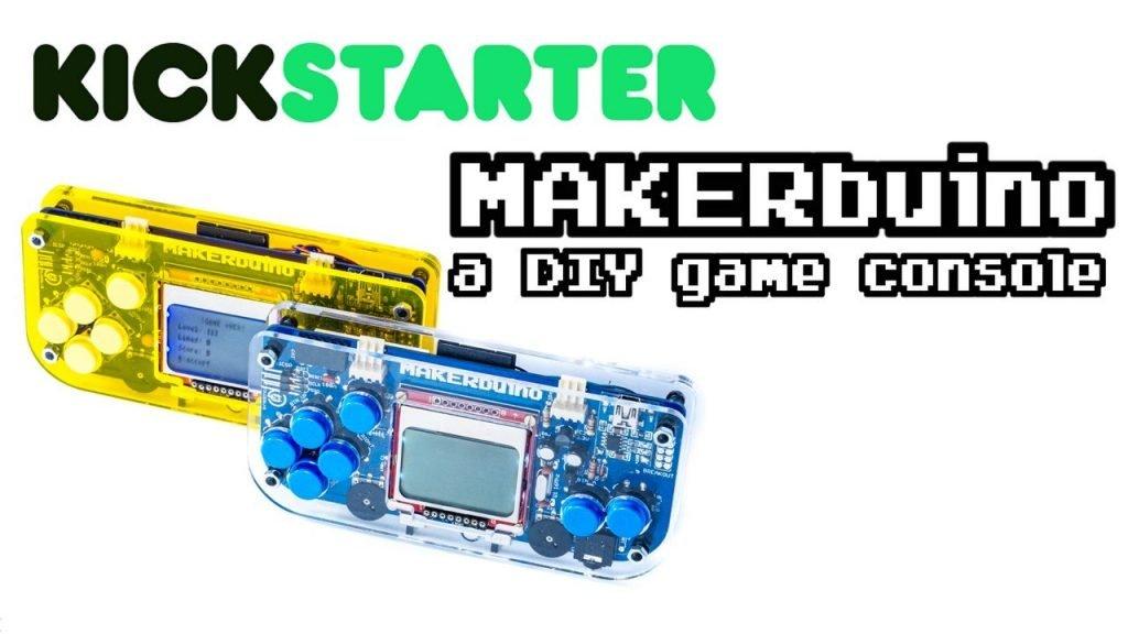makerbuino 1
