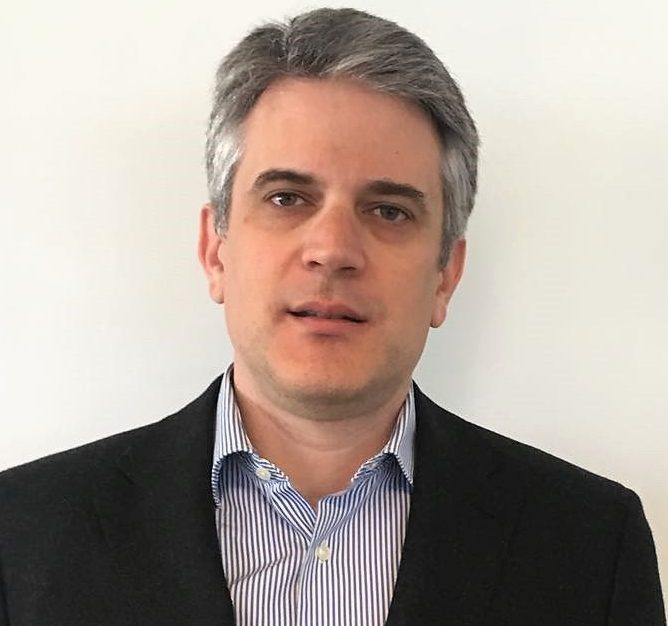 Alan Bubanović direktor BT neta e1523907908167