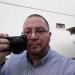 Cubot X18 Plus kamera sample 19