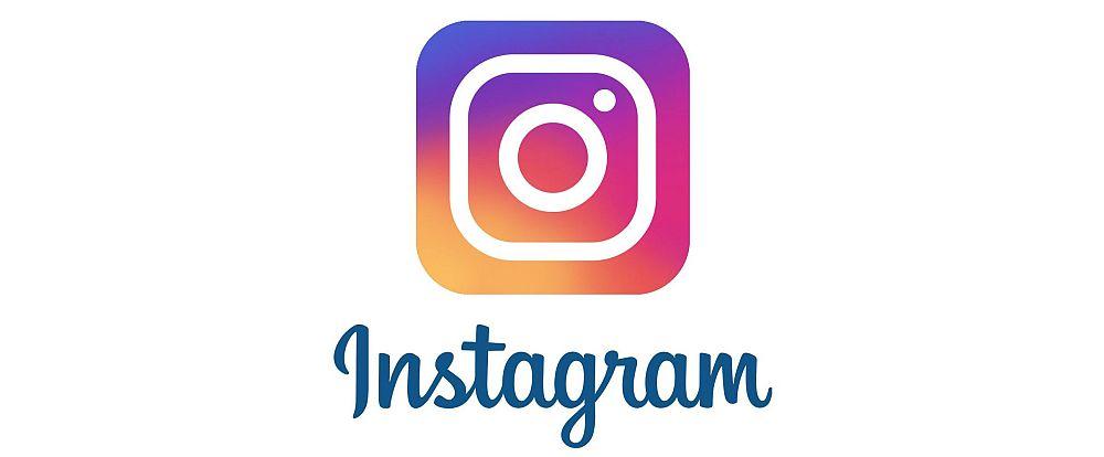 instagram2 1