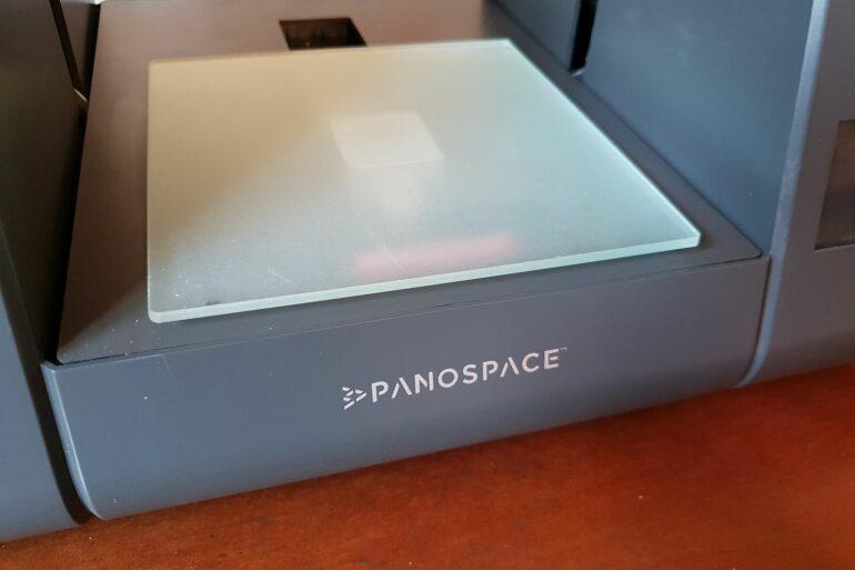 panospace 3d 2