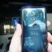 HTC U12 11