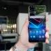 HTC U12 12