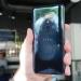 HTC U12 13