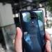 HTC U12 14