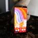 HTC U12 19