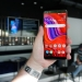 HTC U12 5
