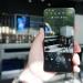 HTC U12 6