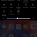 Huawei P20 Pro Oreo 8.1 5